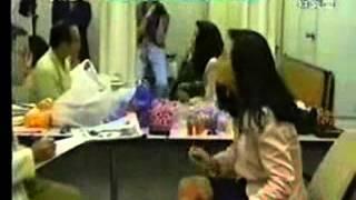Teresa Teng those years before she passing away 鄧麗君 邓丽君 最後的秘密生活2