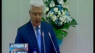 Crna Gora Izglasala Ulazak U NATO; Na Cetinju Protest