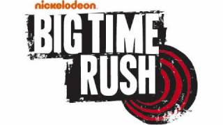 BIG TIME RUSH BIG NIGHT