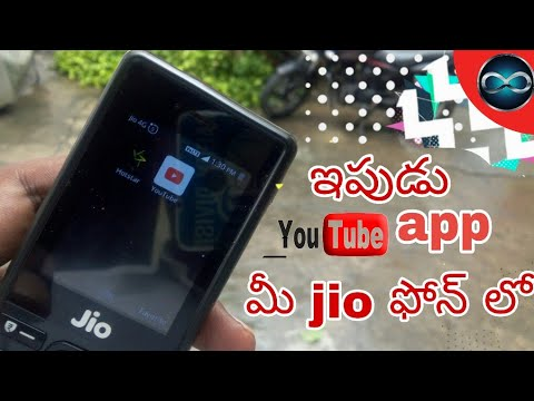 Play Store App Download And Install In Jio Phone Free Download In