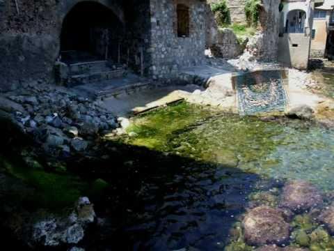 Parrocchia Ss Cosma E Damiano Villa San Giovanni