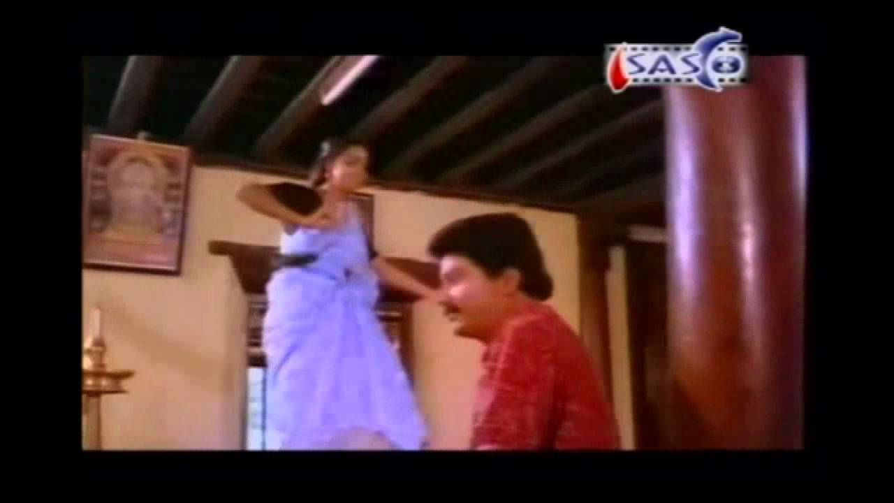 puliyilakarayolum song mp3