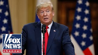 Trump willing to spend more than $2.2 trillion in COVID19 relief