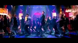 badtameez-dil-yj--full-song-djmaza-info