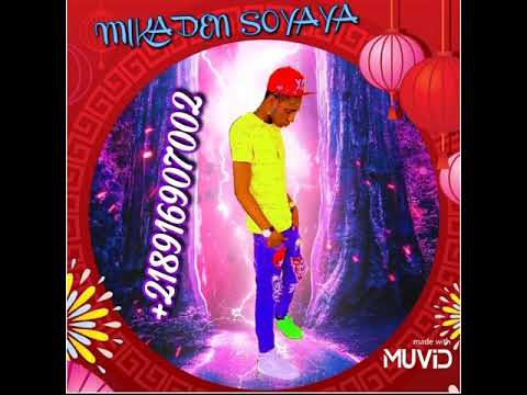 Download SABUWAR WAKAR SANI AHAMAD