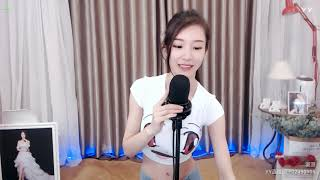 【KPOP Random Dance】【YY LIVE】【燃舞蹈】【Douyin】【抖音歌曲】【Artists Singing】【YY LIVE Shenqu】【YY神曲】 YY LIVE 漫漫