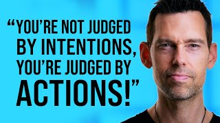 buy keynote templates