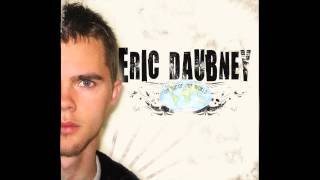 Watch Eric Daubney Ecstasy Move Your Body video