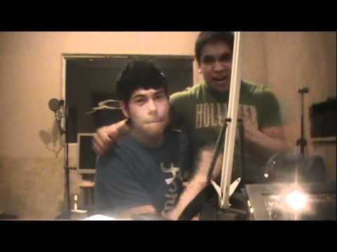 RADIO TWIINS(ALTERADO Y LOCOS) - TWIINS NUEVO LAREDO