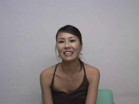 杜原温子 - NEW CLASSIC GIG in Japan '09