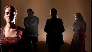 CSI Shakespeare Trailer
