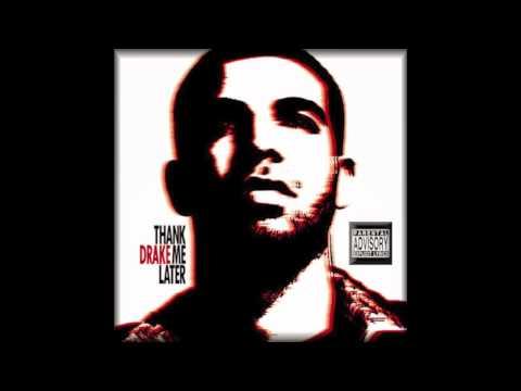 Drake Thank Me Later Full Album Download Link!!!