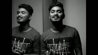 Baana Toredu Neeli | Tushar Nag | Pushpaka Vimana | Covers