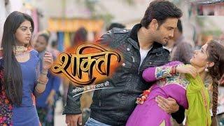 Shakti – Astitva Ke Ehsaas Ki | 12th September 2016 | Preeto To Get Harman MARRIED Again ?