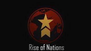 rise of Nation tutorial 2020 for beginner !
