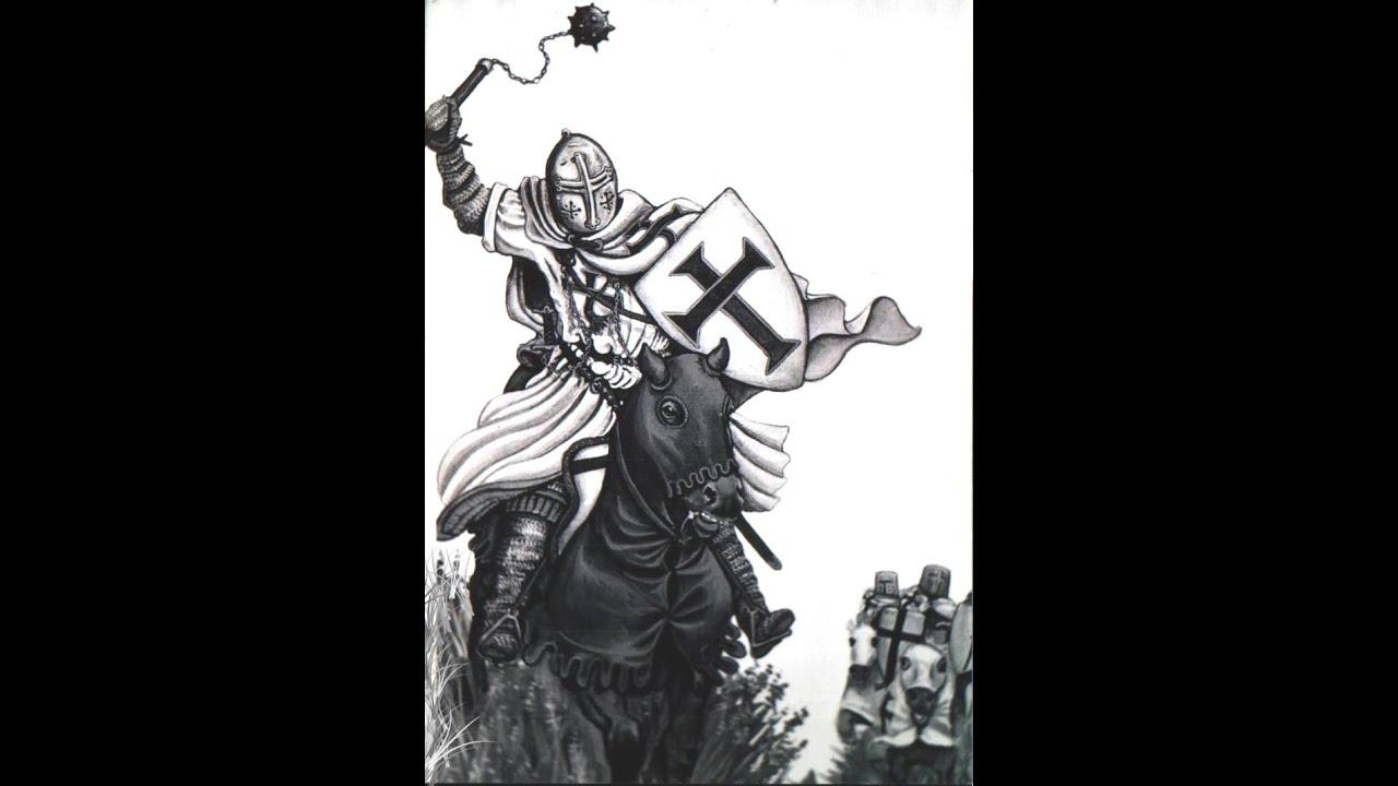 Risultati immagini per Gran maestro dell'Ordine teutonico