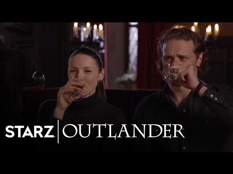 Outlander | Never Have I Ever | STARZ