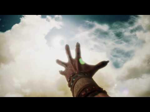 =Apocalypto= Trailer 2/2 HD! (1080p)