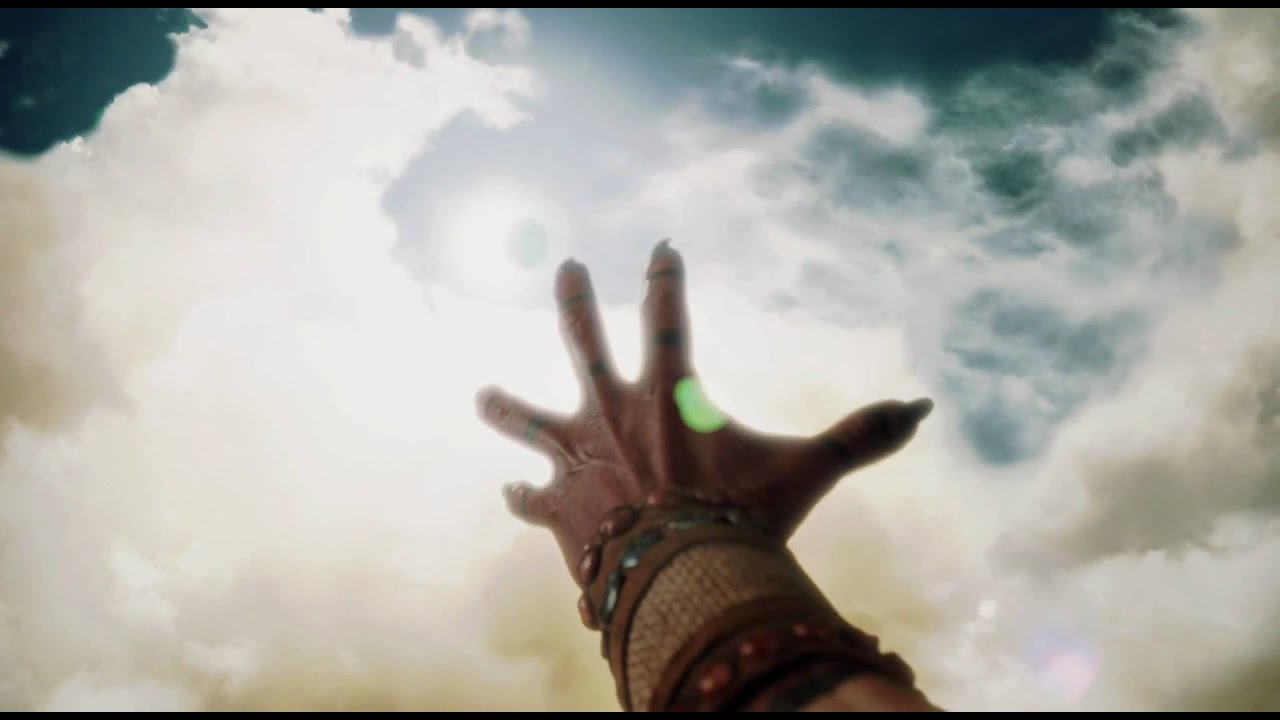 Download =Apocalypto= Trailer 2/2 HD! (1080p)