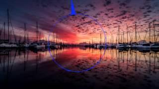 Gambar cover Calvin Harris - My Way (We The People Remix)