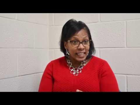 why-nakia-white-chose-the-master-of-elementary-education-program