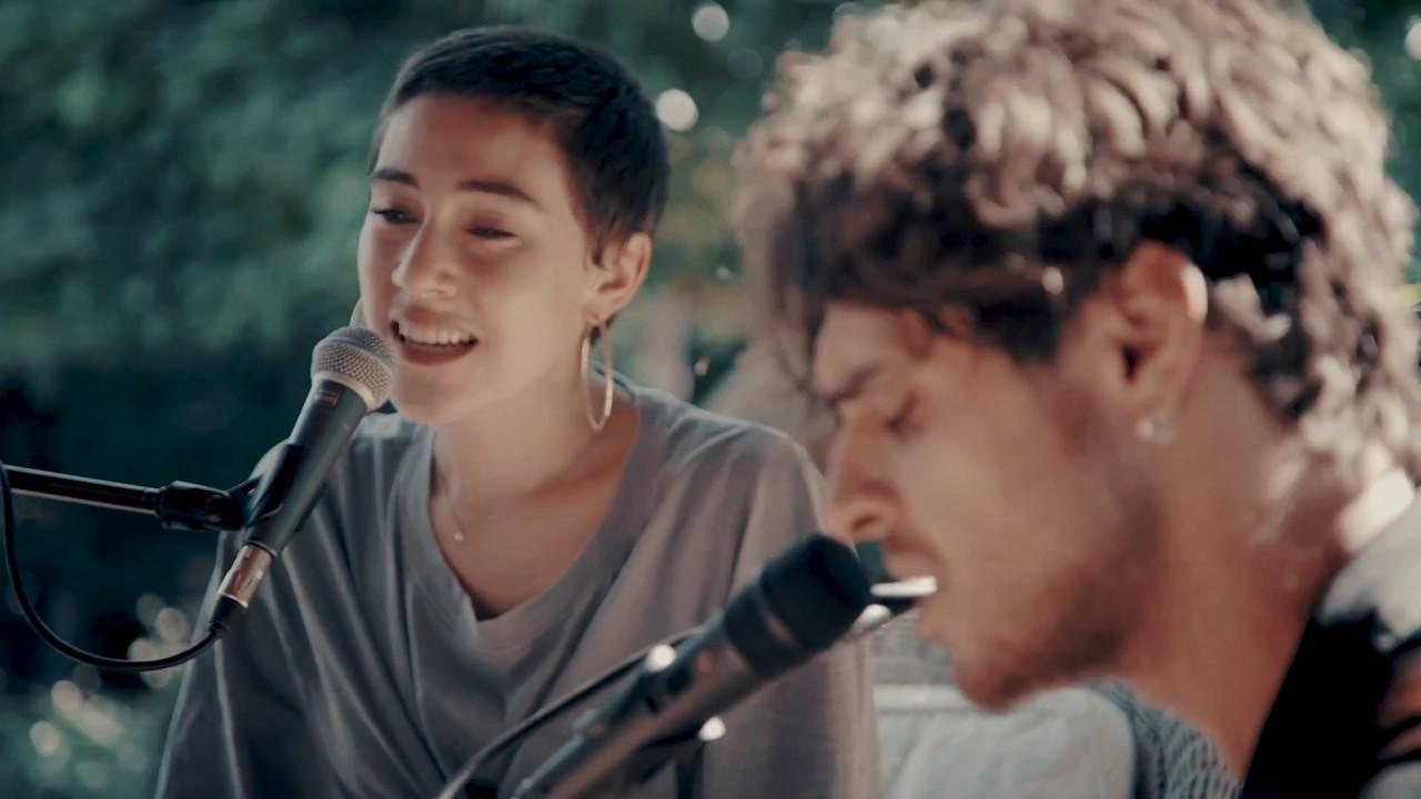 Download Club del río & Ede - Lobo Amigo