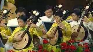 Pizzicato Polka, Op. 234 | 拨弦波尔卡