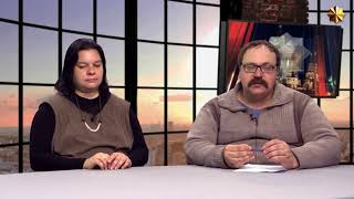 Фёдор Лисицын -  Вавилов и Лысенко:  мифы и реальность.