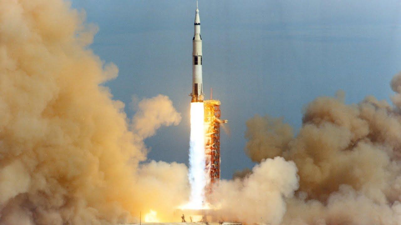 Картинки по запросу Сатурн-5