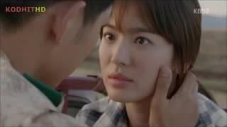 "MV ""I do"" [911 Band] : Song Joong Ki & Song Hye Kyo #SongSongCouple"