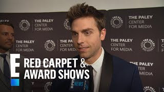 """Dirty Dancing"" Star Lost 20 Pounds For ABC's Remake 