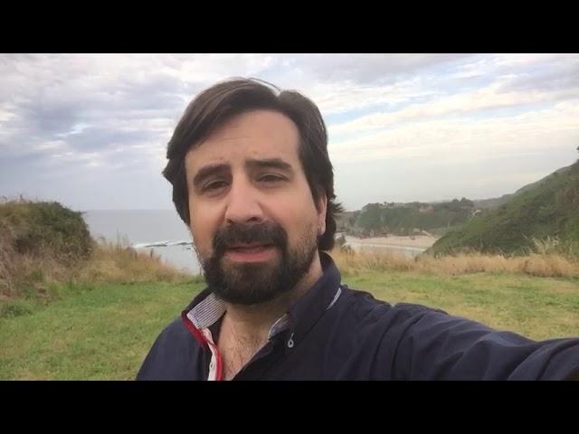 Rafael Núñez Huesca: La marginación autonómica de la lengua española