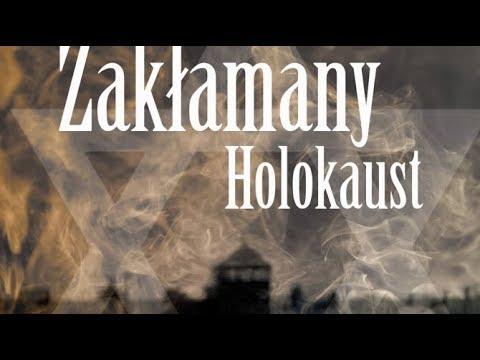 Mity i prawda o Holokauście Ireneusz Lisiak