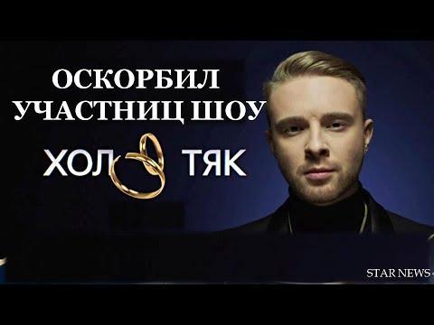 виктория победительница кино на русском