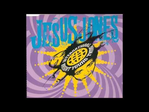 Jesus Jones   Maryland