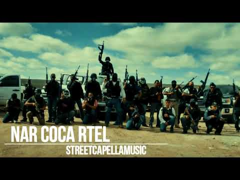 Download Mexican Underground Boom Bap (2pac) Old School Rap Beat - Narcocartel | StreetCapella Music