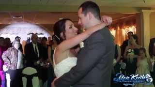 NJ Wedding Recap of Samuel & Kimberly at Greate Bay Country Club Sommers Point NJ #NJwedding Thumbnail