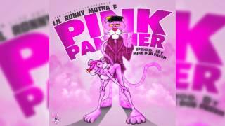 Lil Ronny Mothaf Pink Panther.mp3