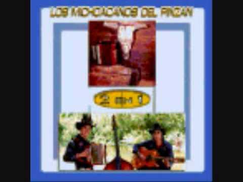 los michoacanos del pinzan ( corrido de jesus borj...