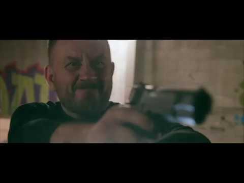 Abeyance Trailer