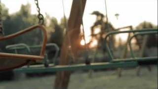 DENIRO - Jednog dana ( Official music video) HD
