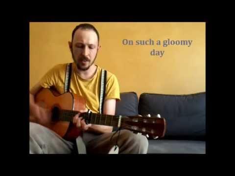Afbeeldingsresultaat voor houseman sofa songs