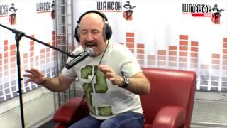 Айфон - Евгений Григорьев