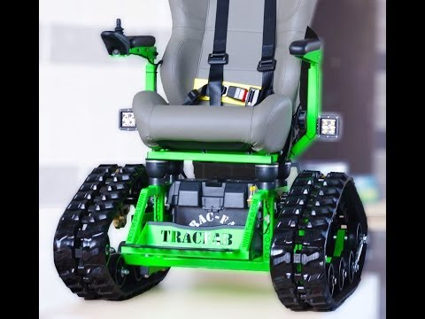 magic mobility wheelchairs x8 road power