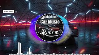 Car Music ★ Best Hot Music Mix 2018 ★ Best Remixes Of EDM Popular Songs ★ Best Music Remix 2018 #34