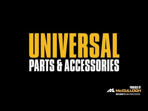 Universal | Multi Brand Introduction