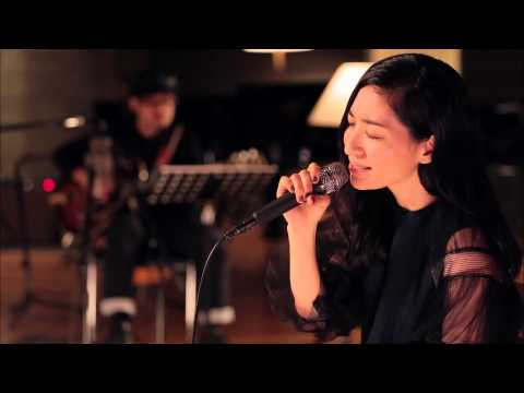 坂本真綾×石成正人 STUDIO LIVE 2014 ダイジェスト