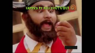 New Hero || Bhakti Hi Shakti Hai || Episode 67 || Hindi || Full HD