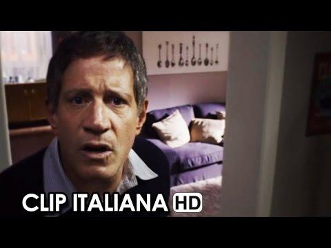 Aficionado italiano la mia prima volta 8