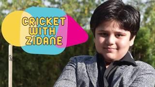 Hobart Hurricanes vs Adelaide strikers - BBL 2019 - Match reviews by Little Professor Zidane Hamid